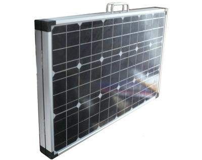 solarkoffer 120 watt 12 volt www solarmodul photovoltaik com. Black Bedroom Furniture Sets. Home Design Ideas